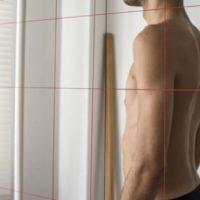 Praxis OSTEO&MORE Oliver Ostermeier Osteopathie, Manuelle Medizin und Beratung