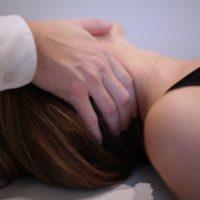 Praxis OSTEO&MORE Edesheim Oliver Ostermeier Osteopathie, Manuelle Medizin und Beratung