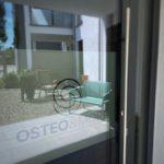 OSTEO&MORE